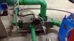 impianti-pneumatici