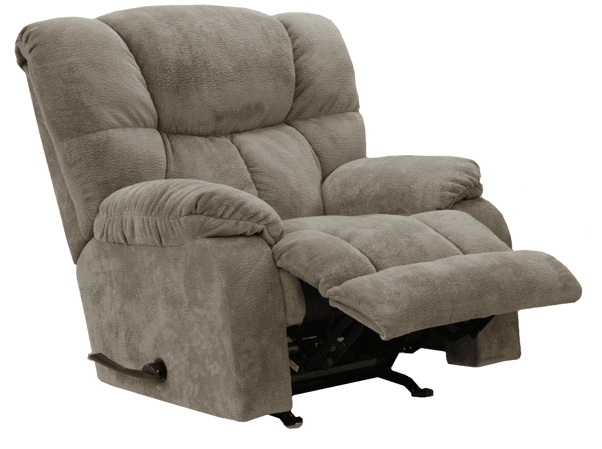 Comfy Recliner at Howdy Home Furniture. Rustic Home Furniture Brazos Valley TX   College Station TX