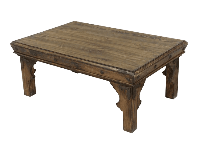 Tables at Howdy Home Furniture