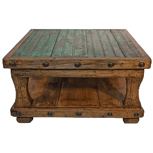 Coffee Table at Howdy Home Furniture