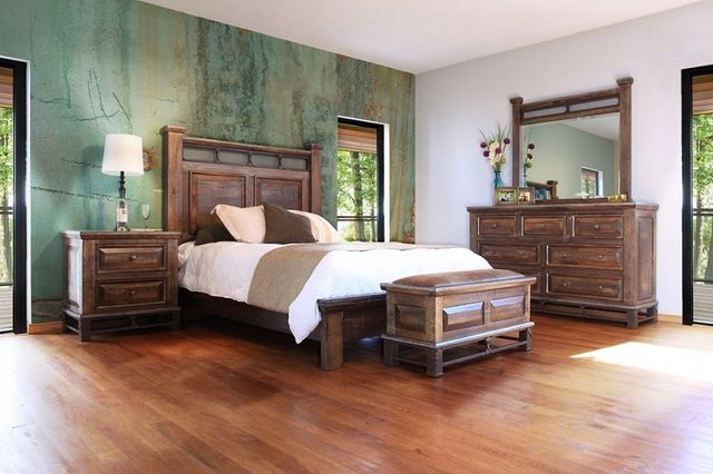 Mattress Store In Brazos Valley Tx Bryan Tx Bedroom Collections Howdy Home Furniture