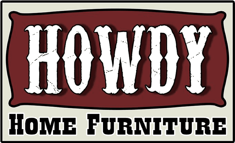 mattress store furniture store in brazos valley tx financing howdy home furniture - Home Furniture Financing