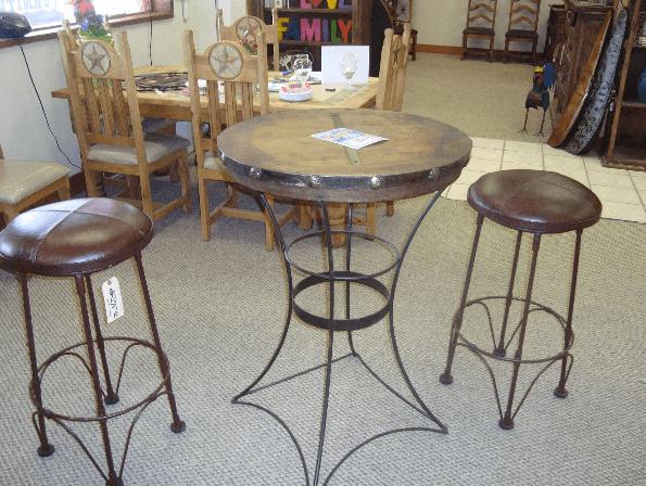 Rustic Furniture College Station Tx Farmhouse Table The Rustic Acre College Station Tx