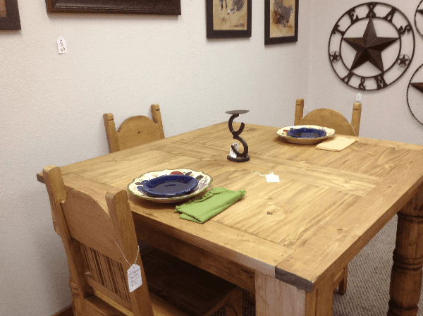 Furniture Store In College Station Tx Brazos Valley Tx Dining Furniture Howdy Home Furniture