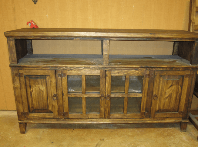 Rustic Furniture In Brazos Valley Tx Occasional Tables Howdy Home Furniture