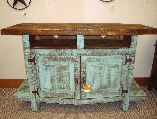 Howdy Home Furniture - Torq Sofa Table