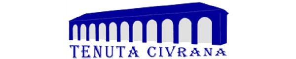 TENUTA CIVRANA Logo