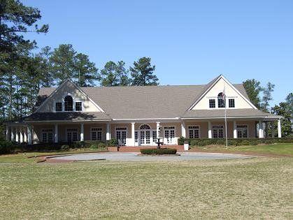 Gutter Services Augusta Ga Lovelace Roofing