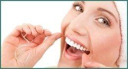 servizi igiene orale