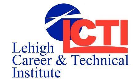 Logo: LCTI