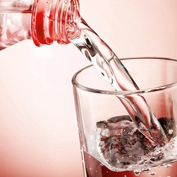 acque-minerali