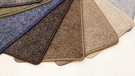 carpet experts
