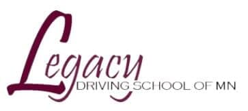 Driving Permit - Andover MN - Legacy Driving School of MN