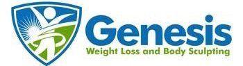 Birth weight loss chart photo 3