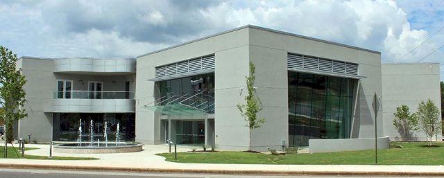 Commercial Glass Decatur Al North Alabama Glass Co Inc