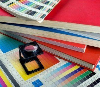 fotoritocco, prova colore certificata, service pellicole