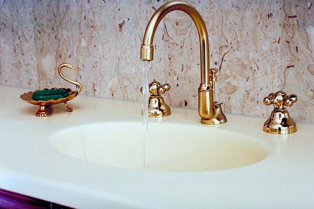 Bathroom Faucet Types And How To Identify Them