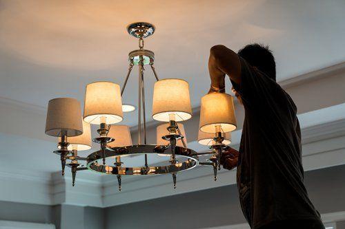 Prodotti a LED e articoli a basso consumo