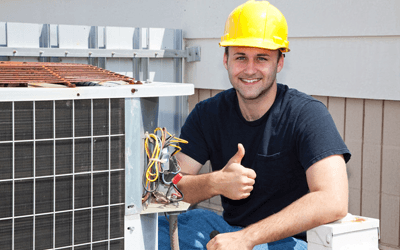air conditioner experts