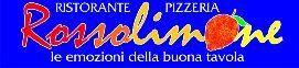 ristorante rossolimone logo