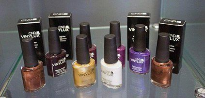 Nail Technology - Wausau, Wisconsin