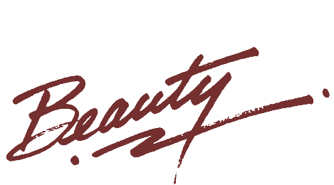 State College of Beauty - Wausau, WI