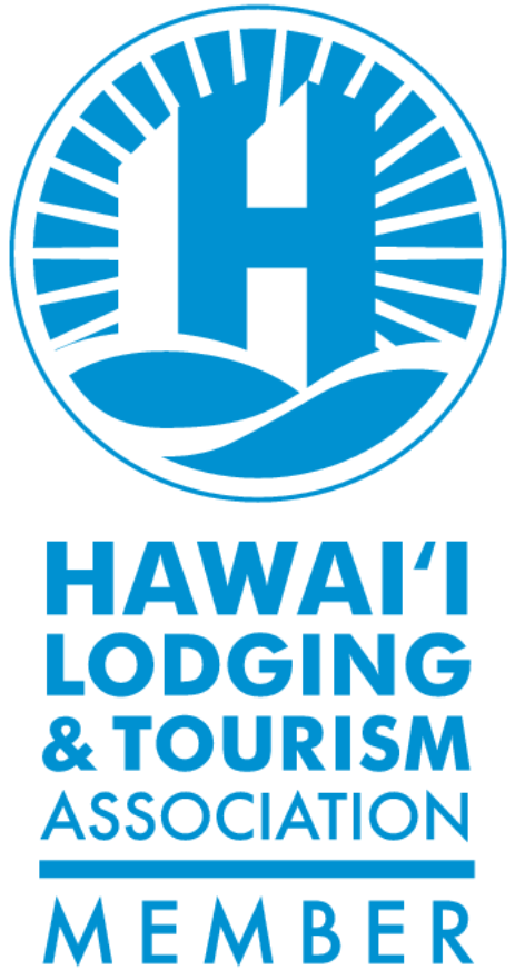 Hawai loading & tourism association member