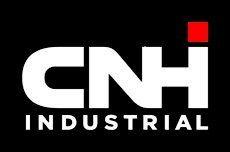 cnh logo