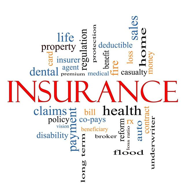 Nc Health Insurance >> Health Insurance High Point Nc Insurance Answers
