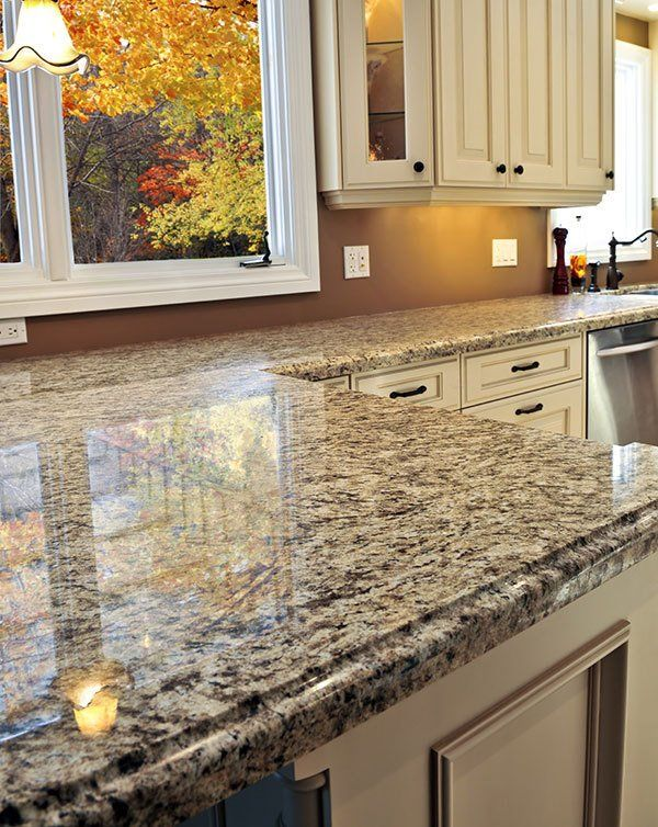 Granite Countertops Greenwich, CT