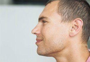 Ortodonzia per postura