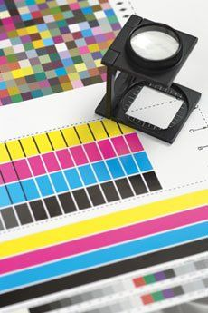 colour sheets