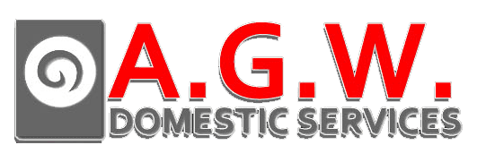 A.G.W. Domestic Services