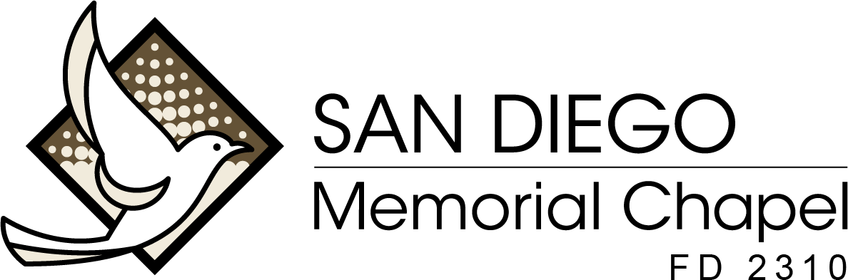 San Diego Memorial Chapel