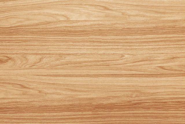 un'asse di legno
