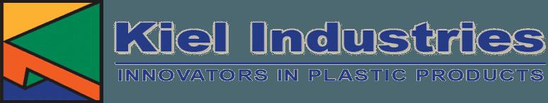 Kiel Industries