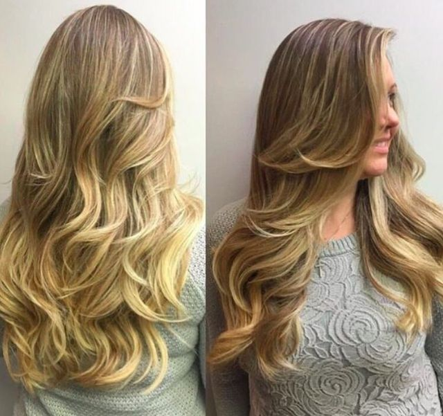 Hair Extensions Manhasset Ny Keratin Treatment Port Washington Ny