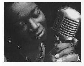 Reggae artists | South London recording company