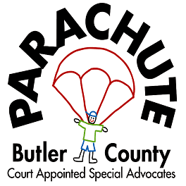 Who We Are | Parachute Butler County OH