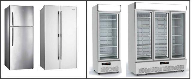 Mobile Refrigeration Mechanic Brisbane