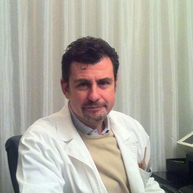 dott . marabottini
