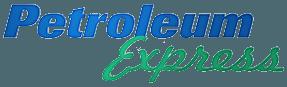 Petroleum Express Logo