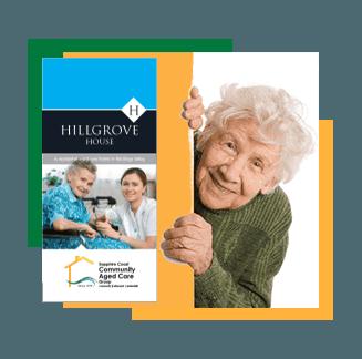 Hillgrove Brochure