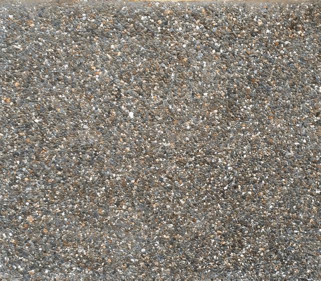 Duraskirt™ Rock Skirting for park model homes