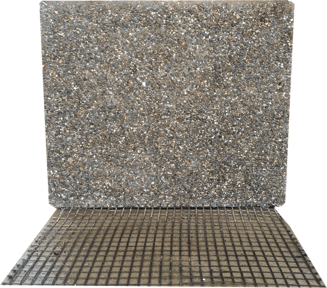 Mobile Home Skirting - Northwest Aggregate Rock
