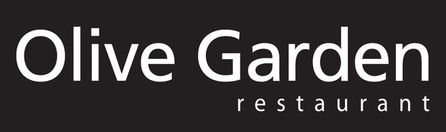 Olive Garden Restaurant logo