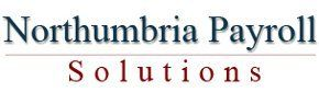 Northumbria Payroll Solutions logo