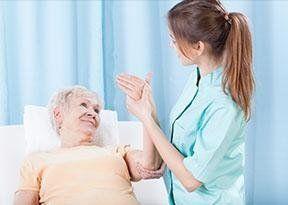 osteopata per anziani como