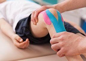 osteopata per bambini como