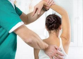 trattamenti osteopatici como